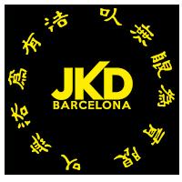 jkd-contacto